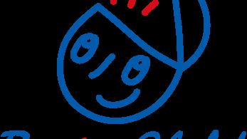 有限会社ブレインチャイルド ロゴ